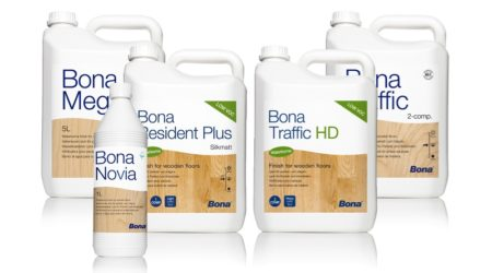 Bona-Coatings-Group_5