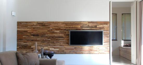 Holz-Wandverkleidung-Wohnzimmer3